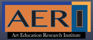 AERI Friday Dialogue Series - A Just-In-Time Virtual Symposium