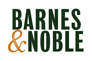 Barnes & Noble Books