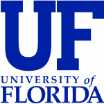 Call to Artists: University of Florida Mural