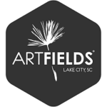 Call for Artists: ArtFields 2021