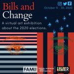 Bills and Change