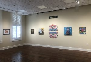 Gadsden Arts Artists Guild