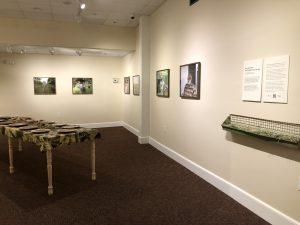 New Histories: Gadsden Farm Project
