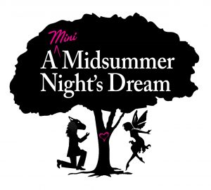 "TEF Family Series - ""A Mini-Midsummer Night's Drea..."