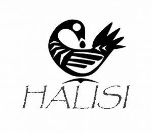 HalisiAfrica