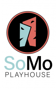 SoMo PlayHouse