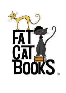 Fat Cat Bookstore