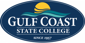 Continuing Education at Gulf Coast State College