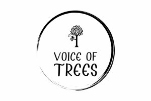 Voice Of Trees - Tallahassee