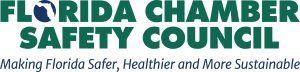 Florida Chamber Safety Council: COVID-19 Resources...