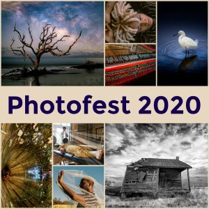 Photofest 2020