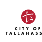 City of Tallahassee Race Relations Summit