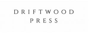 Driftwood Press Contests and Seminars