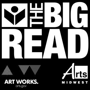 NEA Big Read Grant