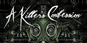 A Killer's Confession