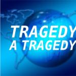 """School of Theatre at FSU presents """"Tragedy: A Tragedy"""""""