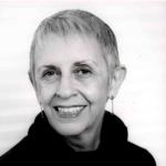 Honoring a Legacy: A Tribute to Professor Emerita Dr. Nancy Smith Fichter