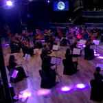 Tallahassee Youth Orchestras 2020 Fall Concert: Over The Moon