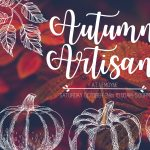 Autumn Artisans Faire at LeMoyne