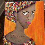Emerging Student Artist Exhibit