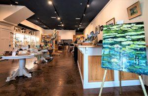River's Edge Apalachicola, LLC