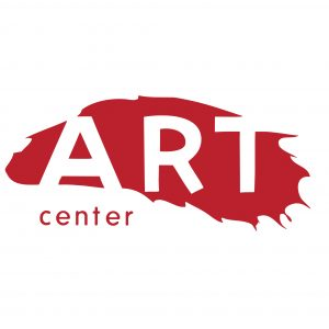 FSU Student Union Art Center