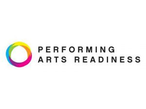 Performing Arts Readiness Webinars
