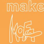 Make it With MoFA: Drawing from Instruction
