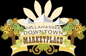 Downtown Market Dec 5, 2020