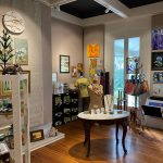 Gallery Shop at LeMoyne