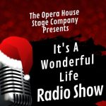 It's a Wonderful Life Radio Show