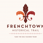 Frenchtown Historical Markers Unveiling - Part II