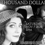Thousand Dollar Hen CD Release Party
