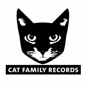 Cat Family Records call for Art Interns and Volunt...