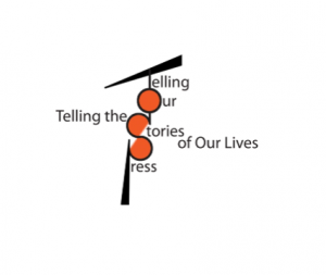 Telling Our Stories Press: Call for Visual and Lit...