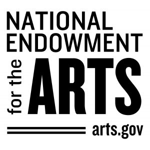 National Endowment for the Arts Grants (NEA)