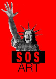 Call to Artists for the Annual USA Miniprints for ...
