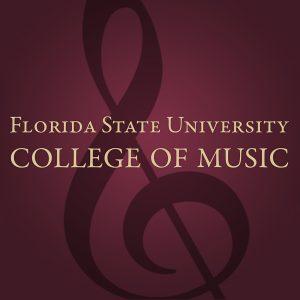 Florida State University Symphony Orchestra Broadc...