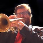 John Dupre and Friends on Jazz Jam Thursday