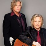 Ricky Nelson Remembered Starring Matthew & Gunnar Nelson