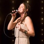 Northside Stage: Christmas with Colleen Nixon