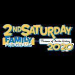 Virtual Second Saturday Family Program: Florida: the Winter Wonderland