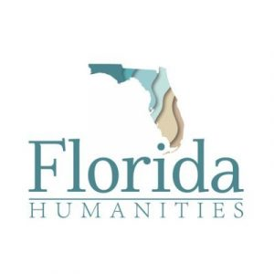 Florida Humanities English for Families Grants
