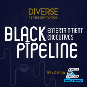 Black Entertainment Executives Program