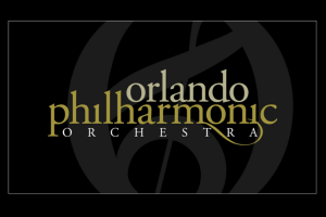 Grants and Impact Manager - Orlando Philharmonic O...