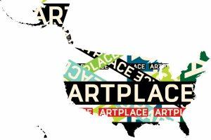 ArtPlace America Report: A Creative Placemaking Fi...