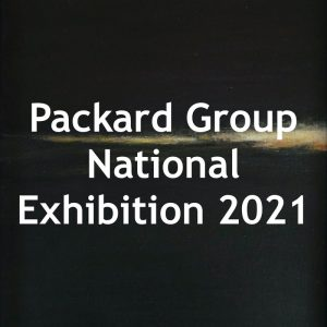 Packard Group National Exhibition 2021