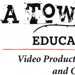 """The """"A Town Divided"""" Education Program"""