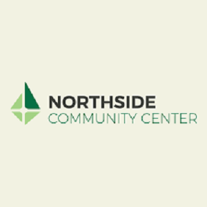 Northside Community Center