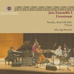 Florida State University Jazz Ensemble I